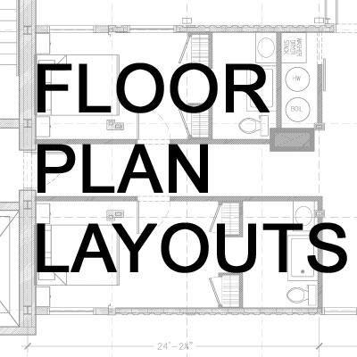 Les 407 meilleures images du tableau shipping container house ideas - Plan De Construction D Une Maison