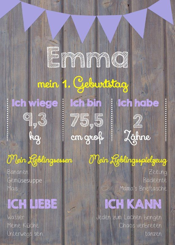 Emma 1 Holz lila.jpg (572×800)