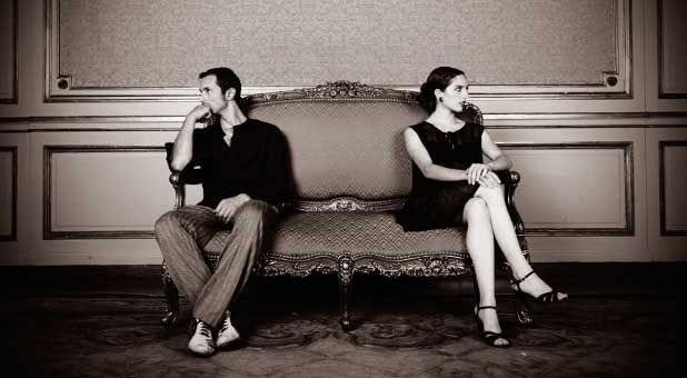 What women do wrong in christian dating relationships
