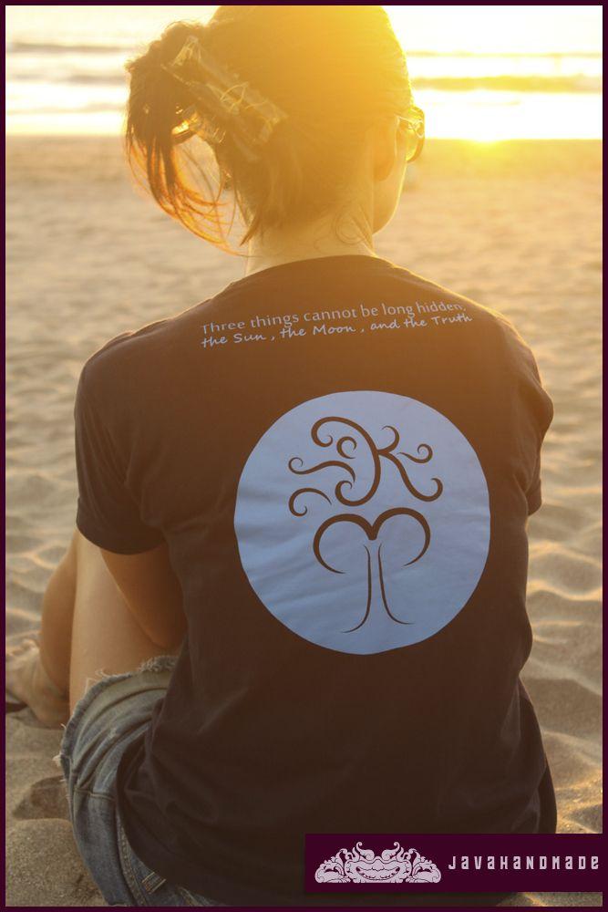 Kalyana Mitta t-shirt