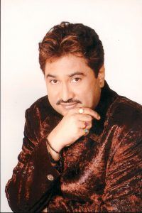 http://songsbling.cc/singers/kumar-sanu-songs-download.html Kumar Sanu A To Z Songs Collection Free Download And Listen #kumarsonu