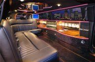call us at: 470-400-9889. If you are looking for party bus and limousines for rent, check out Limo Rental Atlanta GA fleet. Booking us immediately Visit us: http://www.limorentalatlanta.com/