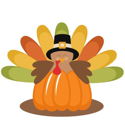 306 best thanksgiving clip art images on pinterest clip art rh pinterest co uk roast turkey clipart images turkey clipart free