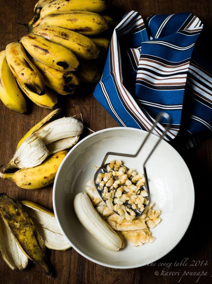 http://kaveriponnapa.com/coorg-banana-jam.html