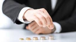 Como declarar compra e posse de imóveis no IR 2015 || Exame.com