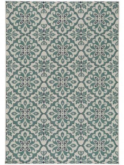 17 migliori idee su tappeto turchese su pinterest tappeti verdi tappeto verde acqua e tappeti. Black Bedroom Furniture Sets. Home Design Ideas