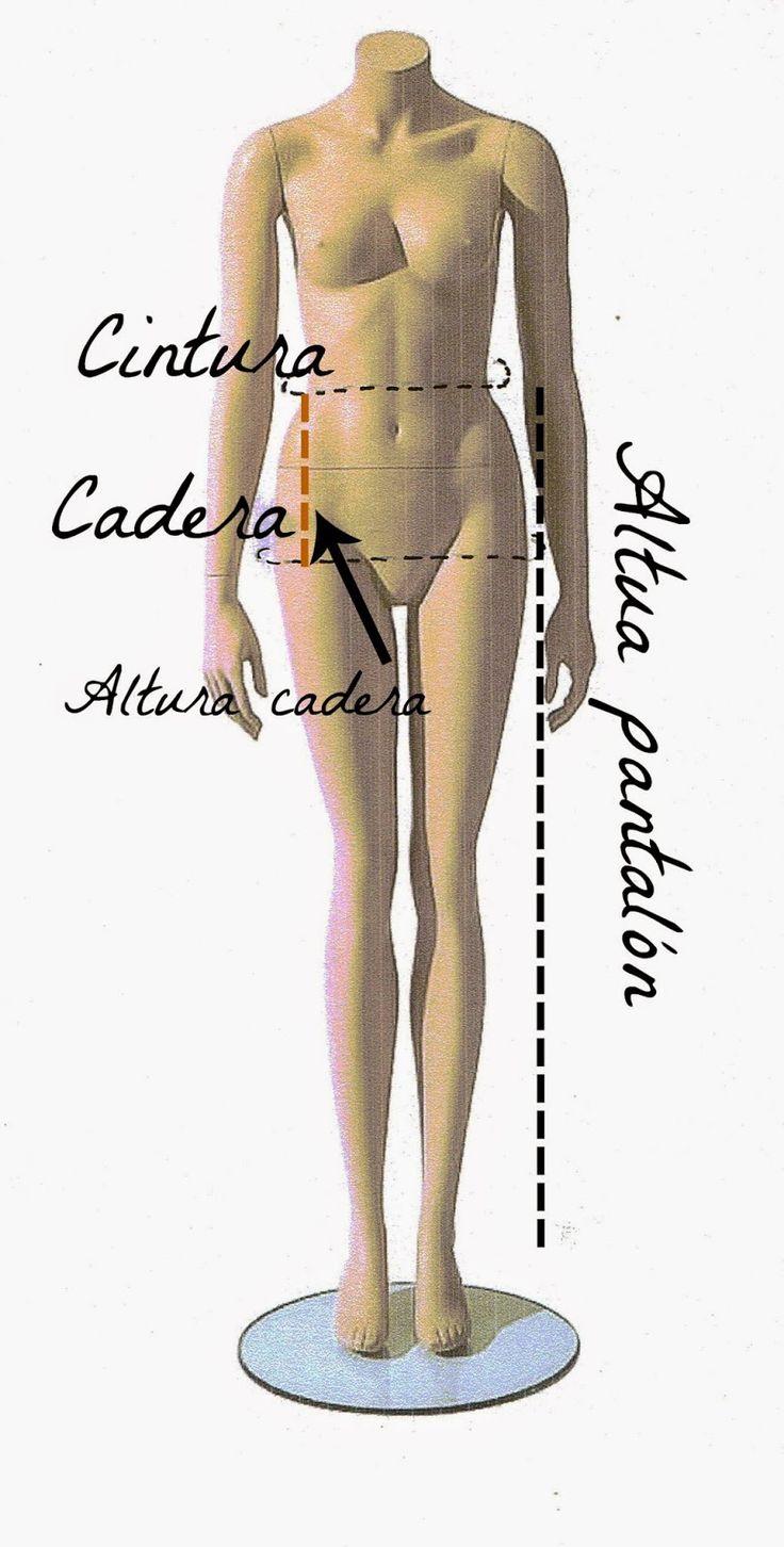 Este tipo de prendas  ya sean en cortos o largos, en sus versiones palazzo, pitillo o de ancho normal estilizan todas las figuras, afinan ...