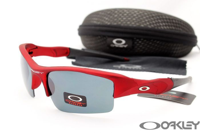 608b6babe7 Fake Oakley Flak Jacket Sunglasses