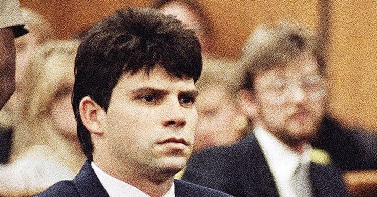 Lyle Menendez opens up about his life in prison, 27 years after killing his parents — read his comments from 'Truth and Lies: The Menendez Brothers,' airing Thursday, January 5