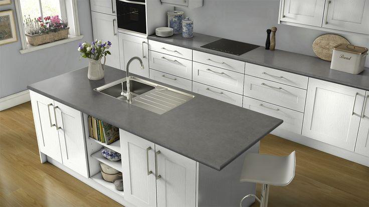 Kitchen Countertop Visualizer Home Depot