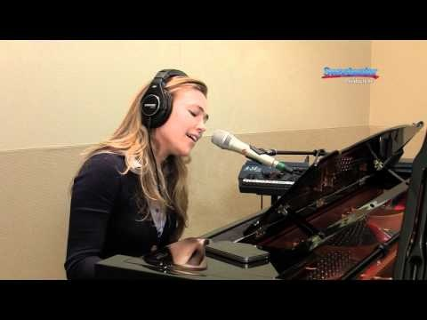 Rachel Platten - 1000 Ships (acoustic)