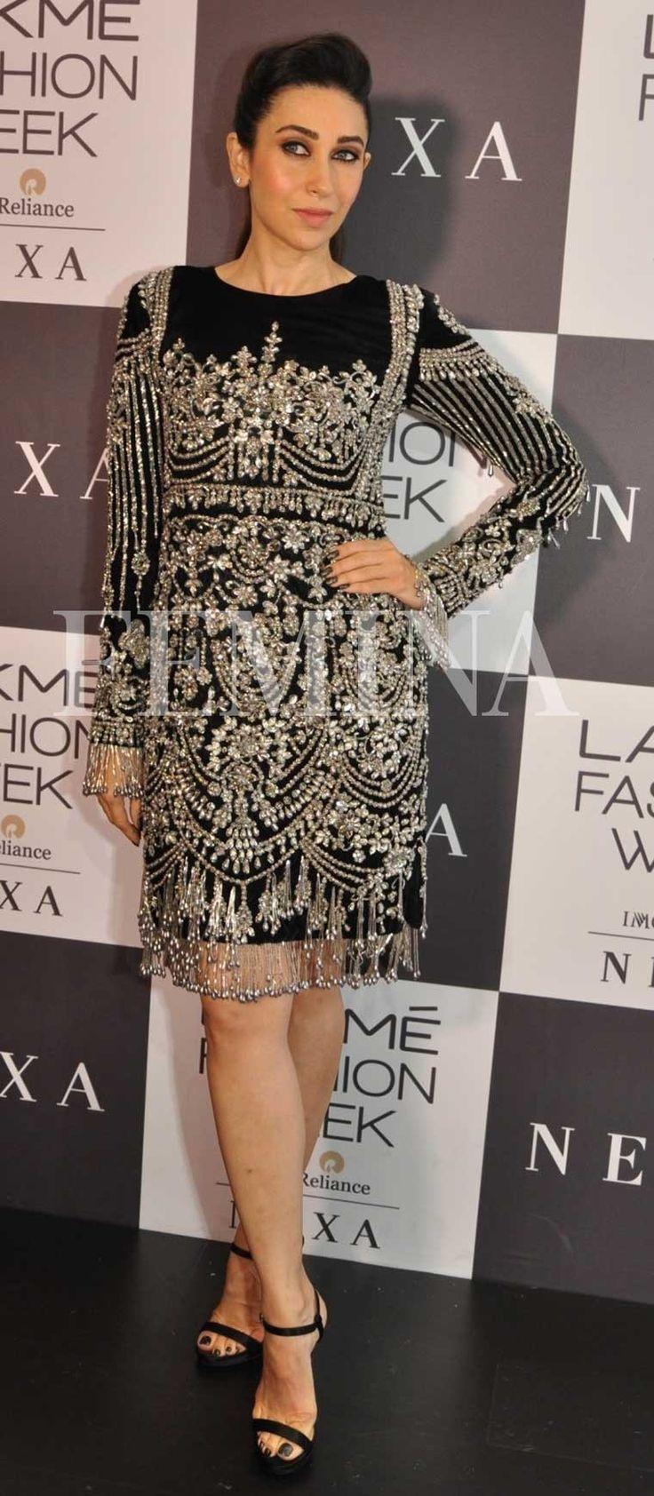 Pin by mihir roy on Kareena/Karishma Kapoor & Family ...