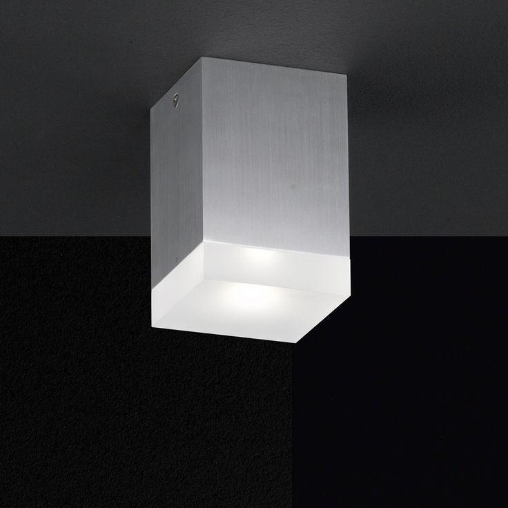 https://lampen-led-shop.de/lampen/moderne-deckenleuchte-fuer-stilvolle-hotspots/