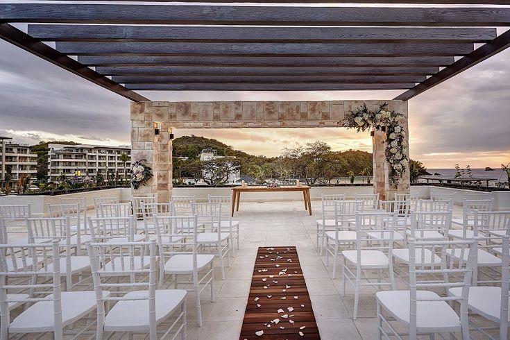 All Inclusive Caribbean Destination Wedding Packages: Best All-Inclusive Wedding Packages
