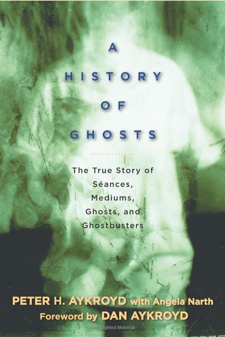 Don't Read These Truelife Ghost Stories In The Dark You'