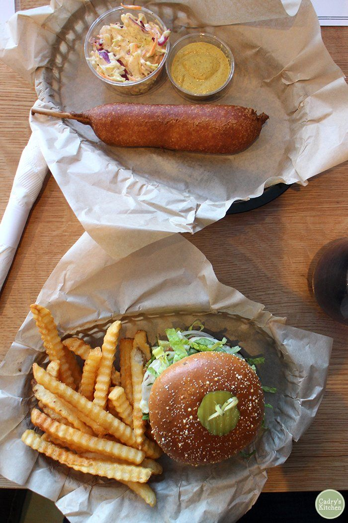 In This Vegan Restaurants Minneapolis Round Up I Cover Plenty Of Places To Keep You Busy For A Long Weekend The Twin Cities