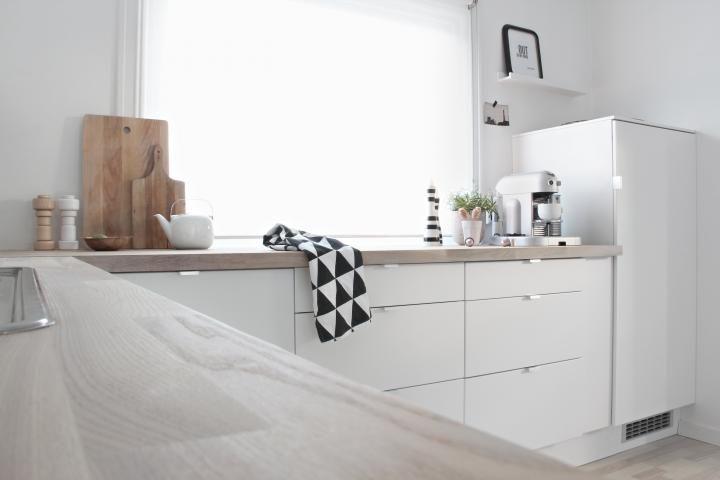 Stylizimo - Design Voice IKEA