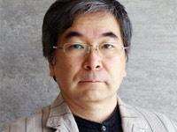 株式会社SEデザインが、モバイルクリエイティブディレクター募集しています。深いデザイン哲学を持つ篠崎社長と働きたい人は応募してみては。