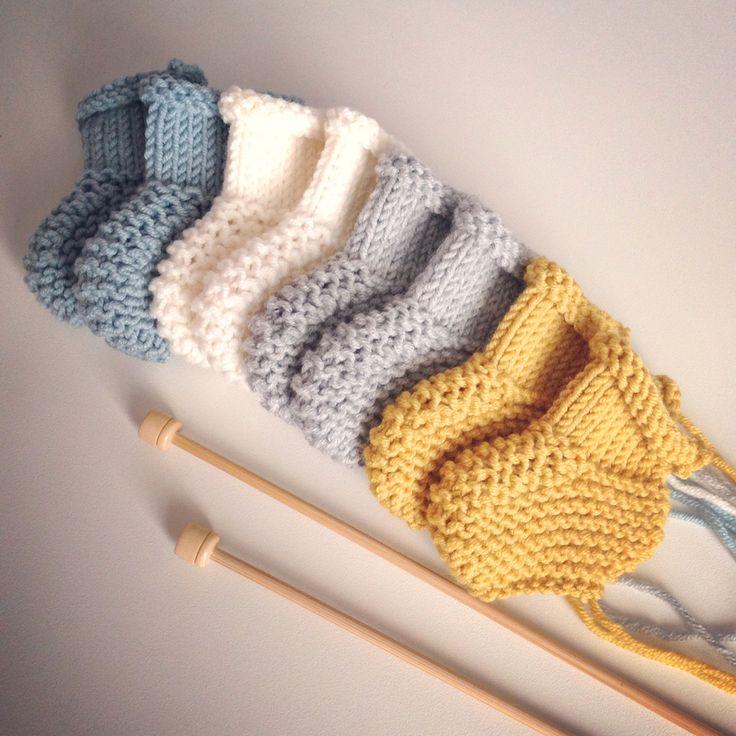 Cadeau de naissance: 10 idées DIY pour le fabriquer soi-même - Marie Claire Idées
