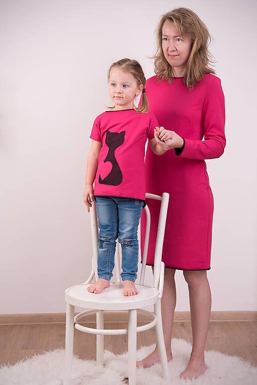 #detskamoda#jedinecnesaty#handmade#originalne#slovakia#slovenskydizajn#móda#šaty#original#fashion#dress#modre#ornamental#stripe#dresses#vyrobenenaslovensku#children#fashion#rucnemalovane