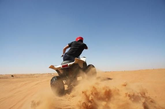 Outdoor Activities, Dune Bashing, Quad Bikes, Skydiving in Dubai http://www.scoop.it/t/dubai-holiday-tours/p/4074411376/2017/01/24/outdoor-activities-dune-bashing-quad-bikes-skydiving-in-dubai?utm_medium=social&utm_source=googleplus
