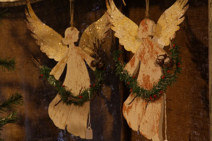 October 2014 at Pheasant Run Antiques in Parkesburg PA. See more at http://www.pheasantrunantiques.com/
