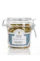 Ziołowe herbaty EKO - Wydawnictwo Biały Wiatr