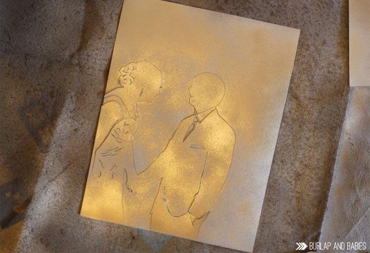 Best 25 Diy Wedding Planner Ideas On Pinterest: Best 25+ First Anniversary Ideas On Pinterest