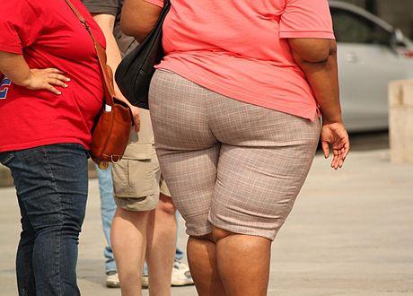 Dina tarmbakterier kan påverka vilken effekt du får av din diet