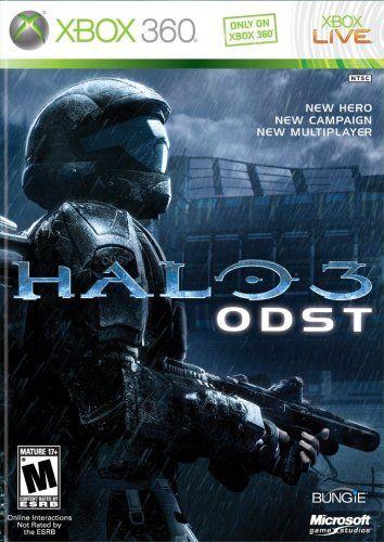 Halo 3: ODST - Xbox 360 Microsoft https://www.amazon.com/dp/B001HWB68K/ref=cm_sw_r_pi_dp_fhjxxbCQ14N6G