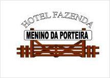 hotel-fazenda-menino-da-porteira