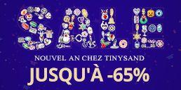 Grossiste en perles et accessoires à bijoux - Fr.Pandahall.com