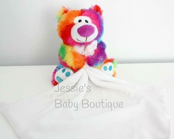Personalized Teddy, Baby Gift, New Baby, Baby, Teddy Bear, Personalised, Custom, Embroidered, Childrens Gift, Christmas, Holidays, Xmas,