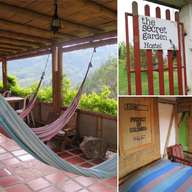 The complete Travel guide to Manizales, Colombia