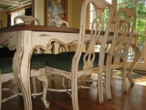 best 25 distressed kitchen tables ideas on pinterest redoing kitchen tables colorful kitchen tables and refurbished dining tables