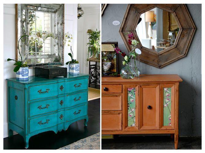 15++ Comment customiser un meuble inspirations