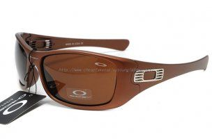 Oakley Hijinx Sale   United Nations System Chief Executives Board ... fee96794fc59
