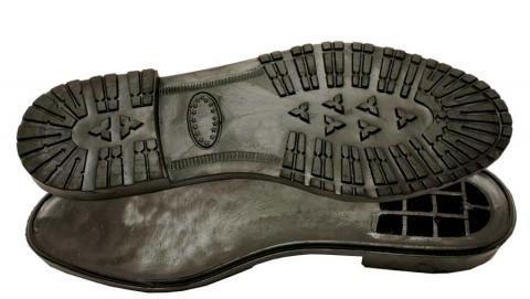 Shoe Rubber Soles for crochet Boots Slipper Soles Crochet Shoes Boots Soles by elvihandmade on Etsy