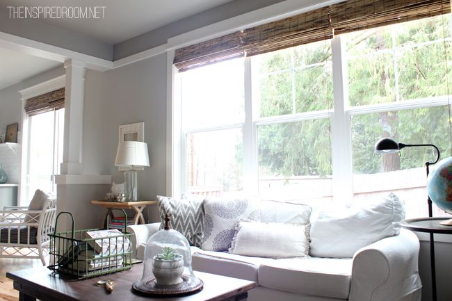 27 Best Images About Window Treatment On Pinterest