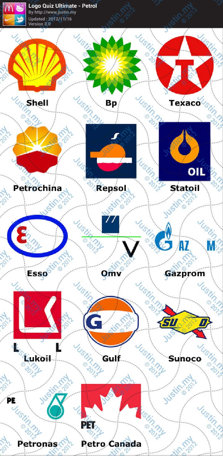 related keywords amp suggestions for petrol logos