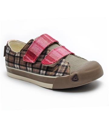 Keen Sula Outdoor Sandals
