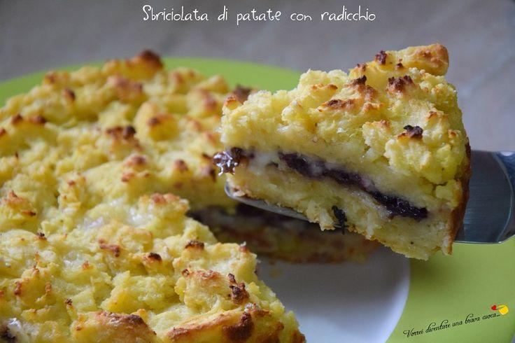 sbriciolata-di-patate-con-radicchio-2