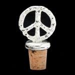 PEACE stopper