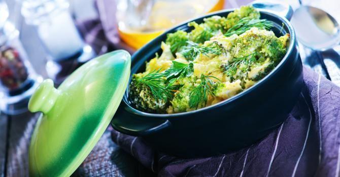 Rien qu'à les voir, on se sent maigrir. Et quand les légumes verts s'attaquent aux kilos, pas une graisse cachée ne leur résiste!
