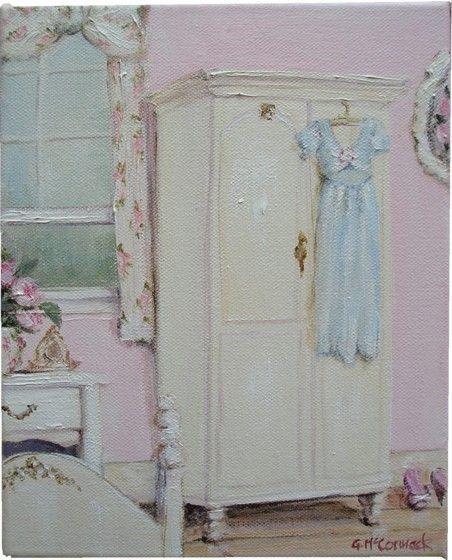 158 best art images on pinterest abandoned mansions. Black Bedroom Furniture Sets. Home Design Ideas
