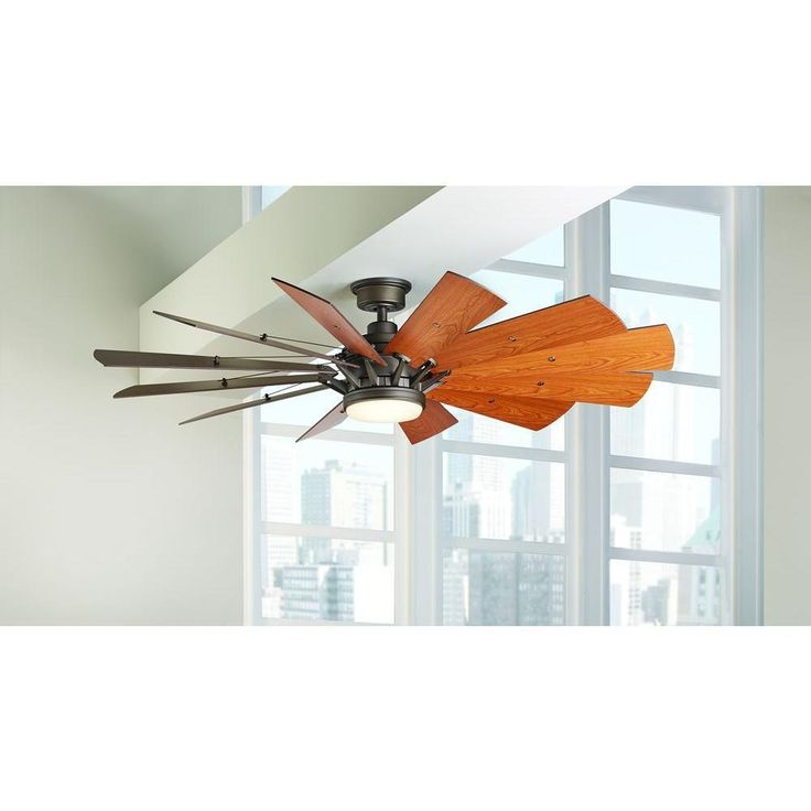 the 25 best large ceiling fans ideas on pinterest