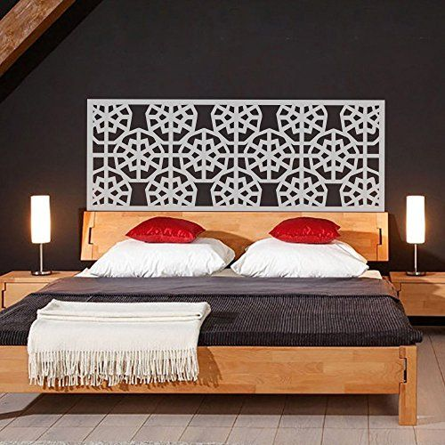 26 best Wall Stickers and Decals images on Pinterest ...