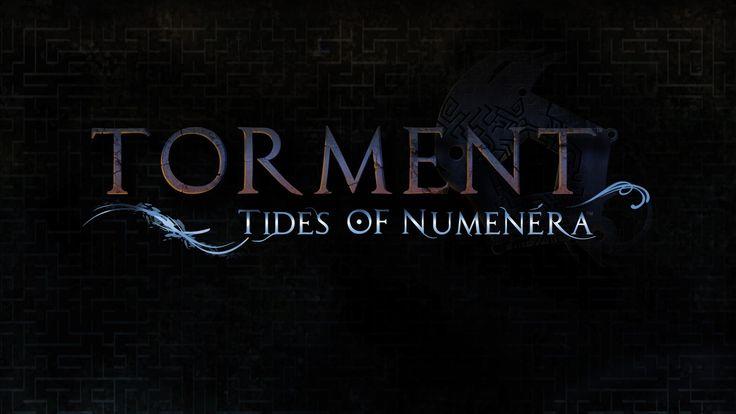 1920x1080 px Free screensaver torment tides of numenera pic by Bond Holiday for  - pocketfullofgrace.com