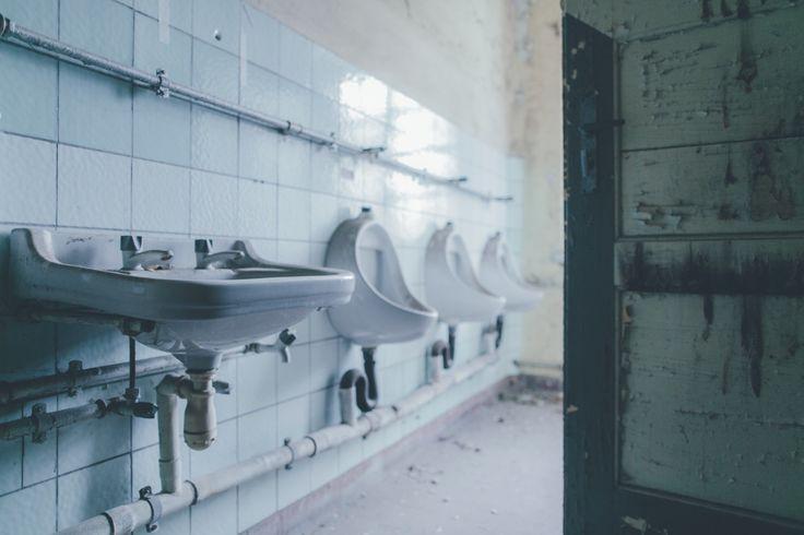 Foto: Petr Hricko #canon #canoncz #petrhricko #urbex #urbanexploration #comeandsee #hledejnovadobrodruzstvi