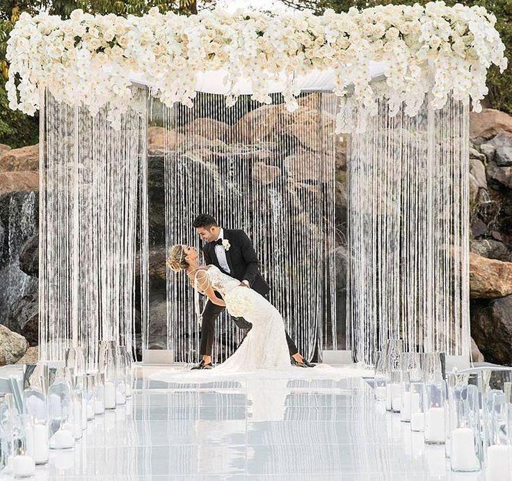 Obserwujący: 1.2 mln, obserwowani: 4, posty: 7,185 – zobacz zdjęcia i filmy zamieszczone przez Wedding Dream (@weddingdream) na Instagramie